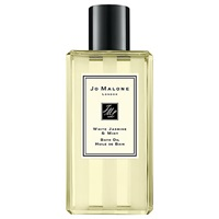 Jo Malone London White Jasmine And Mint Bath Oil 250Ml