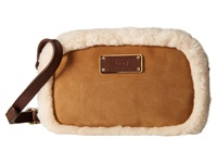 Ugg Seldon Crossbody Chestnut Cross Body Handbags Brown