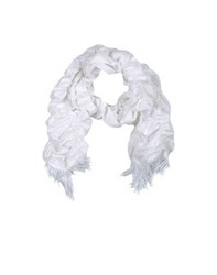 Cristinaeffe Collection Accessories Oblong Scarves Women