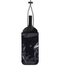 11 By Boris Bidjan Saberi Black Safe It Iphone Holder Hypebeast Store