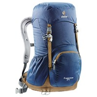 Deuter Zugsplitza 24 Backpack Blue