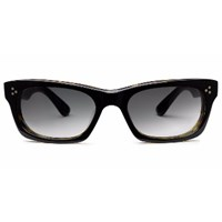 Oliver Goldsmith Wakame Vice Consul Sunglasses