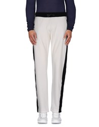 Richmond X Trousers Casual Trousers Men Blue