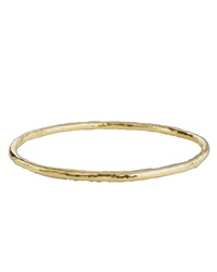 Glamazon Bastille Bangle Skinny Ippolita