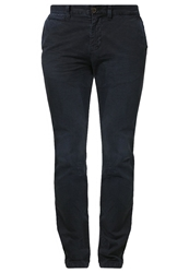 Vintage 55 Chinos Midnight Blue