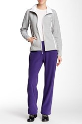The North Face Tka 100 Pant Purple