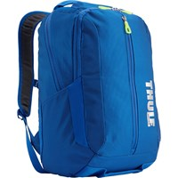 Thule Crossover 25L Daypack For 15 Macbook Pro Cobalt Blue