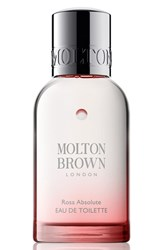 Molton Brown London 'Rosa Absolute' Eau De Toilette