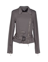 European Culture Coats And Jackets Jackets Women