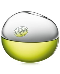 Dkny Be Delicious Eau De Parfum 5 Oz Only At Macy's