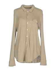 Sultan Shirts Beige