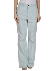 Scapa Sports Trousers Casual Trousers Women