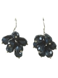 Phase Eight Ivy Earrings