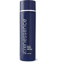 Renessence Follicle Forever Conditioner 220Ml Blue