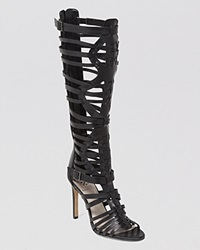 Vince Camuto Gladiator Sandals Kase High Heel