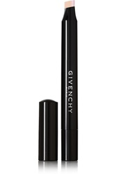 Givenchy Teint Couture Concealer Soie Ivoire No. 01