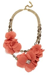 Baublebar Women's 'Camellia' Dual Strand Necklace