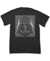 Men's Star Wars Sith Liner T Shirt From Fifth Sun