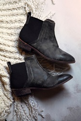 Fp Collection Dark Horse Ankle Boot