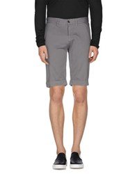 7 For All Mankind Seven7 Trousers Bermuda Shorts Men