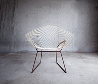 Shop Sit And Read Betroia Diamond Chair
