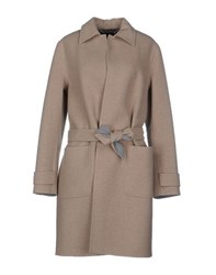 Ralph Lauren Black Label Coats And Jackets Coats Women