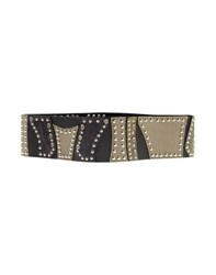 John Richmond Small Leather Goods Belts Women