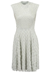 Needle And Thread Cocktail Dress Party Dress Dust Mint