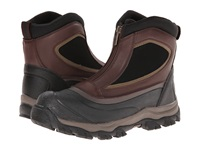 Maine Woods Jeff Brown Men's Cold Weather Boots