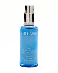 Absolute Skin Recovery Care Eye Contour Orlane