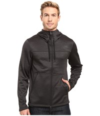 The North Face Schenley Hoodie Tnf Dark Grey Heather Men's Sweatshirt Gray