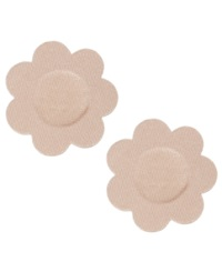 Fashion Forms Reusable Breast Petals Mc655 Nude