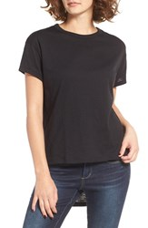 Articles Of Society Women's Gwen High Low Tee