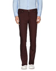 Carhartt Trousers Casual Trousers Men