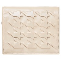 Forms Studio Houndstooth Beige Cover Multi