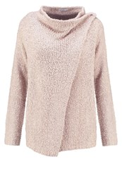 Jdygaby Cardigan Moonlight Beige