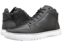 Creative Recreation Adonis Mid Black White Men's Lace Up Casual Shoes