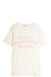 Wildfox Couture Dream T Shirt