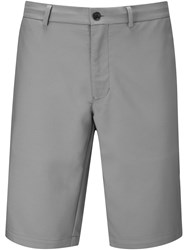 Oscar Jacobson Lawrence Short Grey