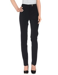 Iceberg Trousers Casual Trousers Women Black