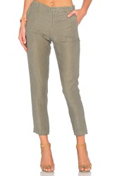 Joie Enna Pant Gray
