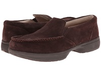 Spira Milan Brown Men's Shoes