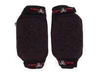 Triple Eight Exoskin Elbow Pad No Color Athletic Sports Equipment Multi