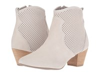 Sbicca Leora Grey Women's Boots Gray