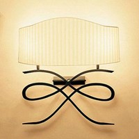 Bover Avani Mini Wall Sconce