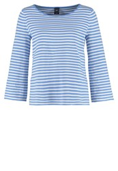 Gap Jumper Blue