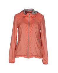 Geox Coats And Jackets Jackets Women
