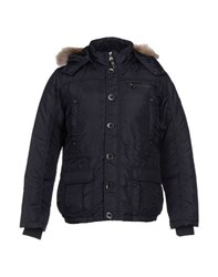 Yes Zee By Essenza Coats And Jackets Down Jackets Men