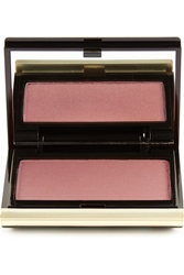 Kevyn Aucoin The Pure Powder Glow Helena
