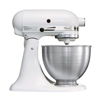 Kitchenaid Classic Mixer